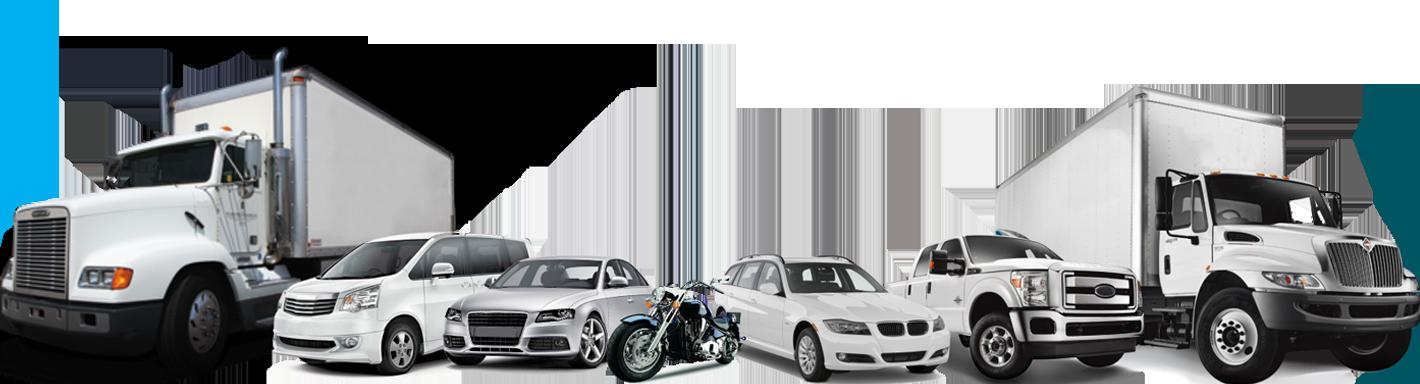 carros2